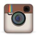 instagram-icon-32x32-1